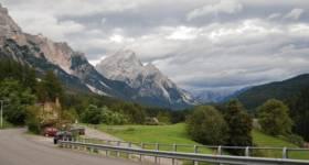 ALbanian Alps_thumb5