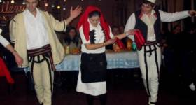 Albanian Dancing_Decan_Mark Orfila_thumb5
