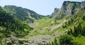 Kuqishte, Rugova Valley_thumb5