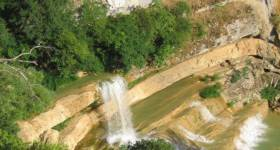 Mirusha waterfalls 1_Mark Orfila_thumb5