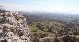 Novoberda Castle 5_thumb5