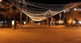 Prishtina 26.Dec.2010__thumb5