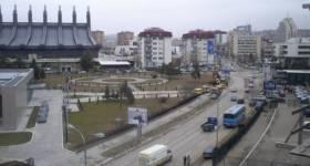 Prishtina Pejton_thumb5