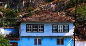 Prizren 04_thumb5