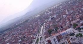 Prizren 1_thumb5
