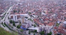 Prizren_thumb5
