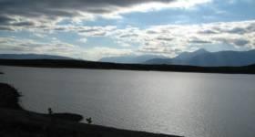 Radoniqi Lake Good night my lake september 11 2007_thumb5