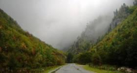Rugova valley_thumb5
