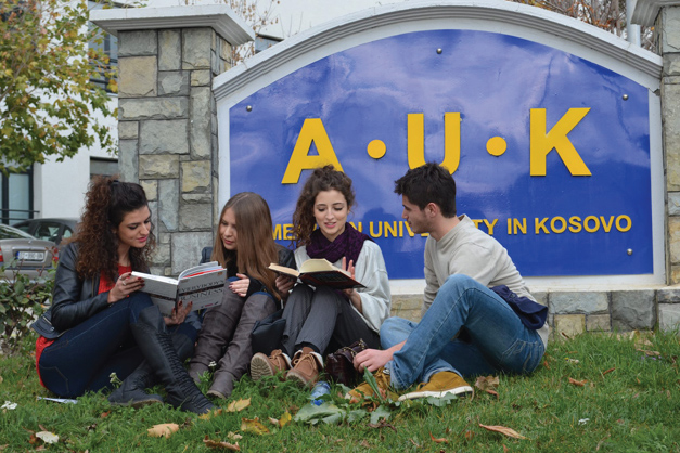Image result for images for study in kosovo