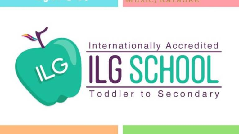 Summer Camp at ILG School – Music & Karaoke