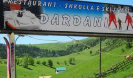 sh skijim dardani (16)_3766_thmb4
