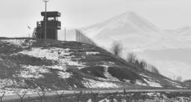 Camp Bondsteel, Kosovo,_thumb5