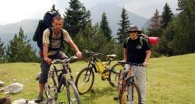 Mountain Biking Lifestyle_thumb5
