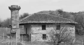 Novoberda Castle 6_thumb5
