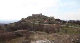 Novoberda Castle_thumb5