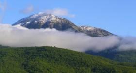 Strellc Peak_thumb5