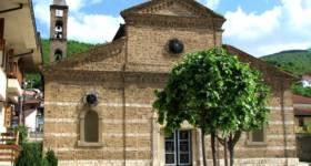 Tha catholic church of our saviour lady. 1_thumb5