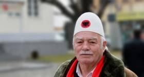Traditional Albanian Man_thumb5