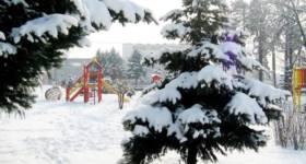 Winter in Gjakova january 1 2008_thumb5