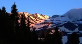 peaks and pines-Bjeshket e Junikut_thumb5