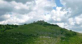 wwwArtana Castle_thumb5