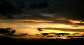 wwwdardania sunset1_thumb5